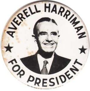 harriman chat Harriman, tn chat : are you from harriman-tn you are very welcome to join our weirdtowncom chat harriman, tn chat is the place where harriman-tn chatters come to chat with anyone from anywhere around the world.