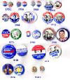 CLICK HERE FOR 50 YEAR BUTTON SET