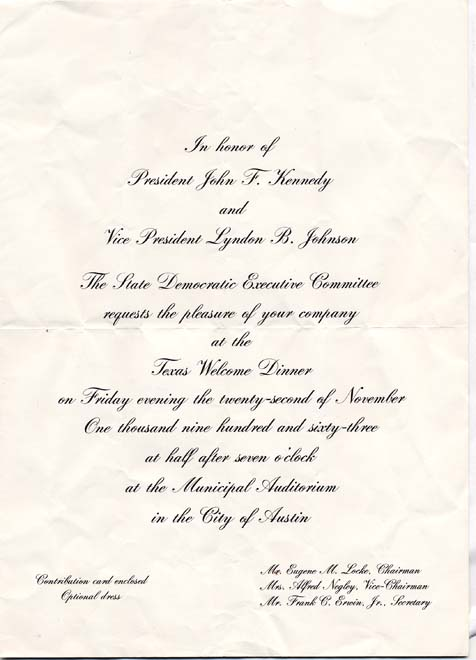 President john f kennedy assassination rarities stopboris Image collections