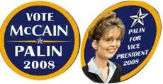 Click Here to See Sarah Palin Flasher in Action!